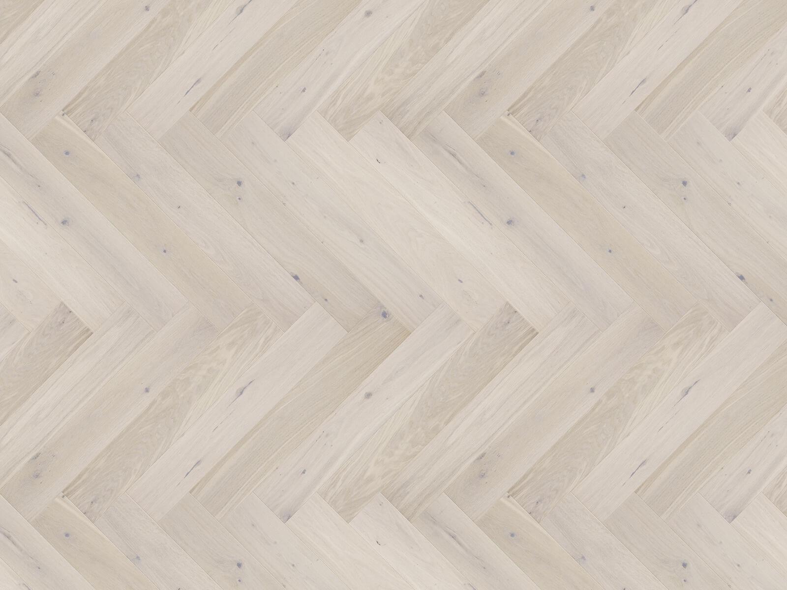 Strauss-vloer-100391012