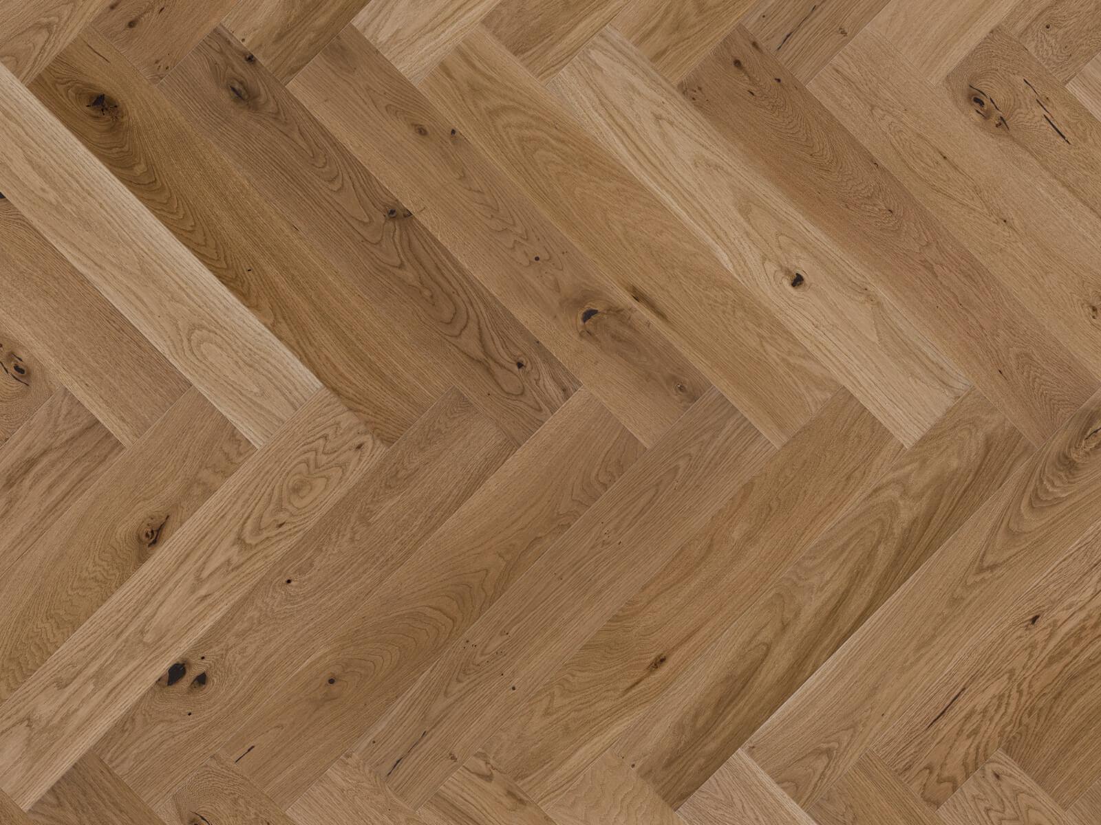 Verdi-vloer-100391011