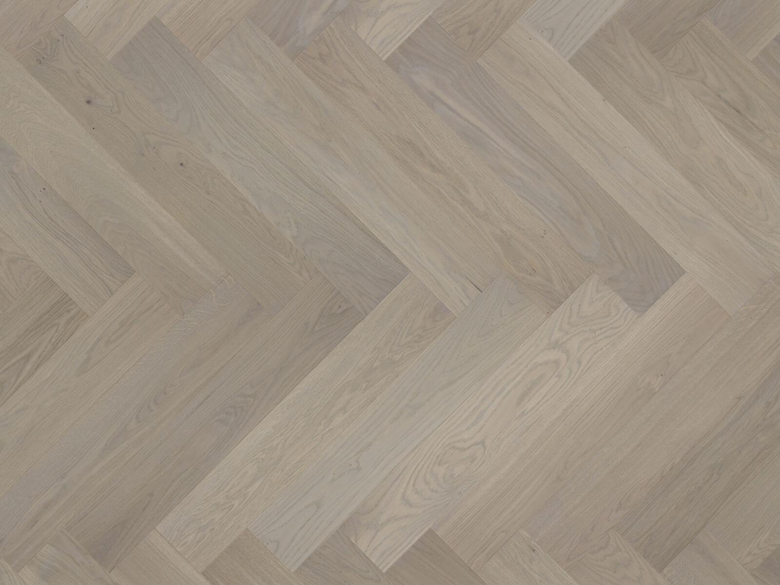 chopin-vloer-100391014